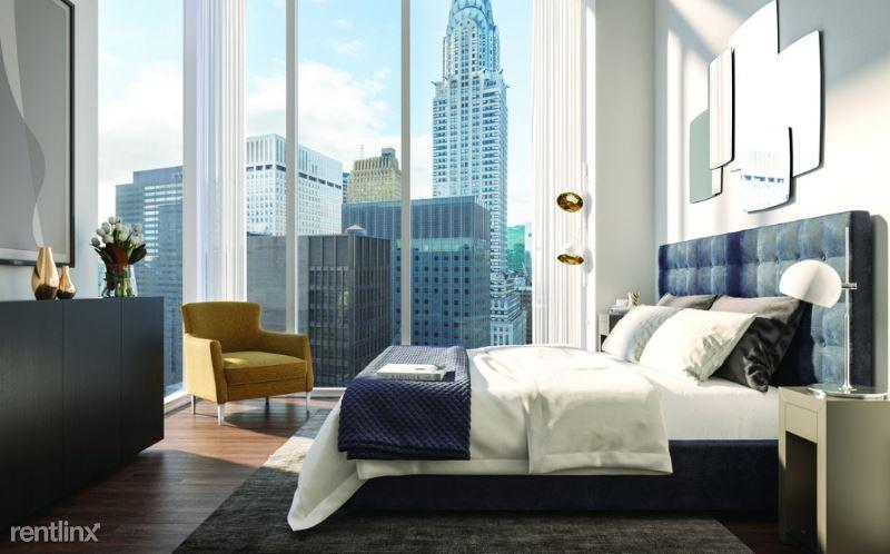 222 E 44th St phe, New York, NY - $12,800