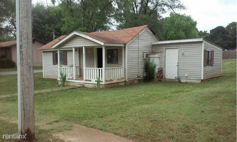 611 S. Cowling Ave., Desloge, MO - $270