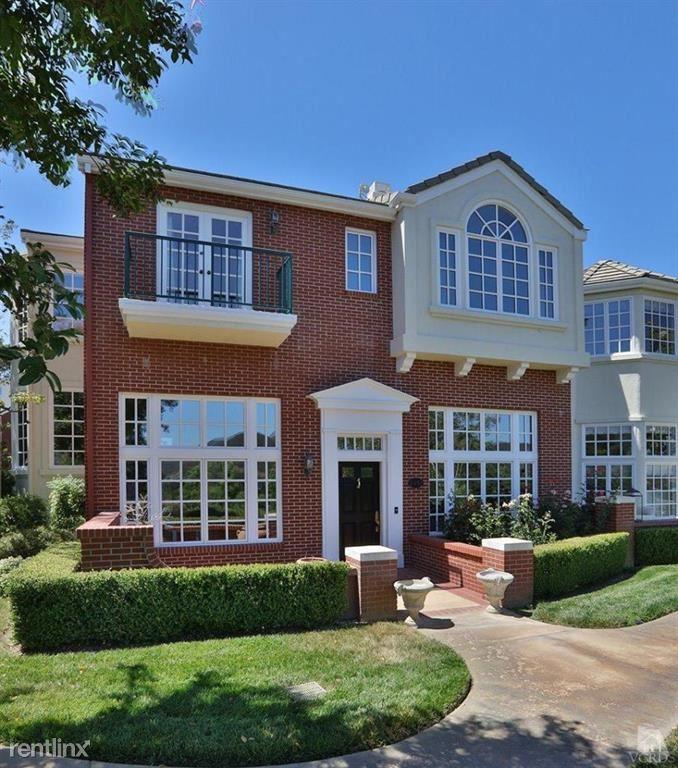 2442 Swanfield Ct, Thousand Oaks, CA - $8,995