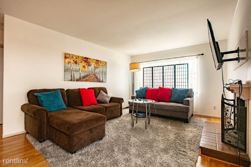2901 Rollingwood Dr Unit House, San Bruno, CA - $4,590