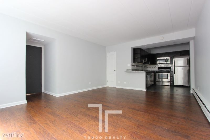 6012 N Kenmore Ave 2D, Chicago, IL - $1,100