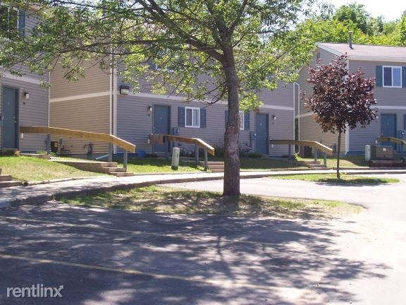 52 Chapita Hills Road, Shelby, MI - Rent Based On Income
