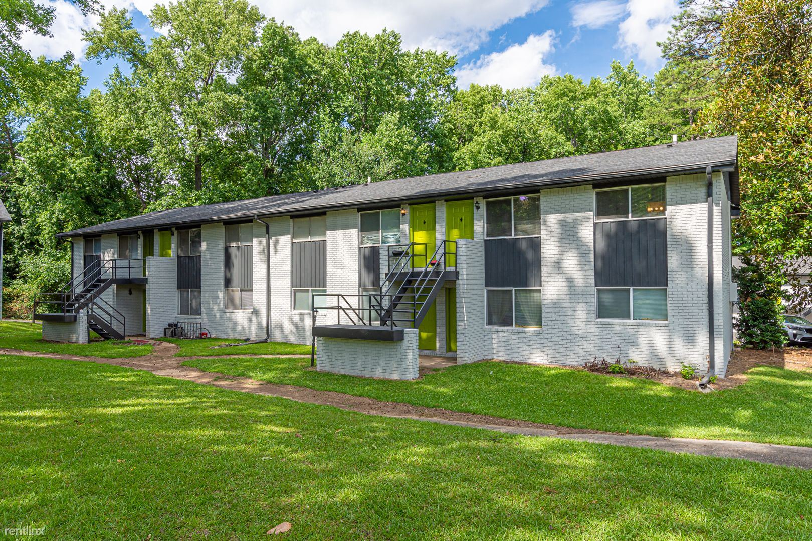 1120 South Ave, Forest Park, GA - $849