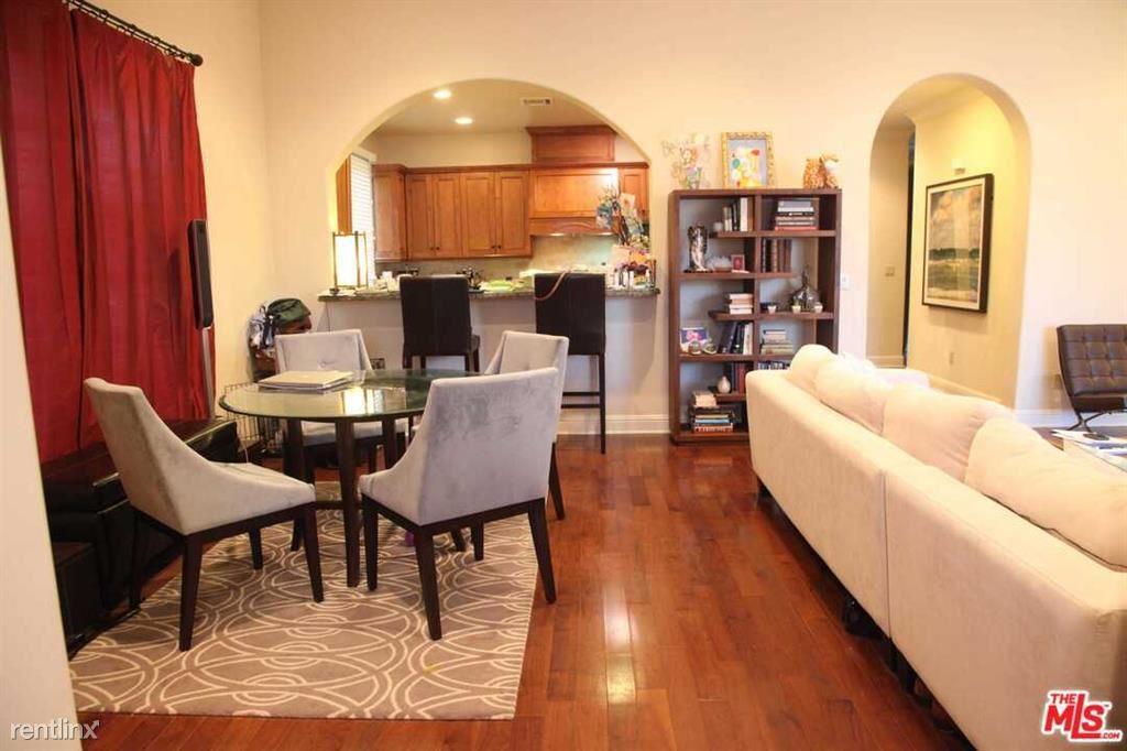 108 S El Molino Ave Unit 108, Pasadena, CA - $3,909