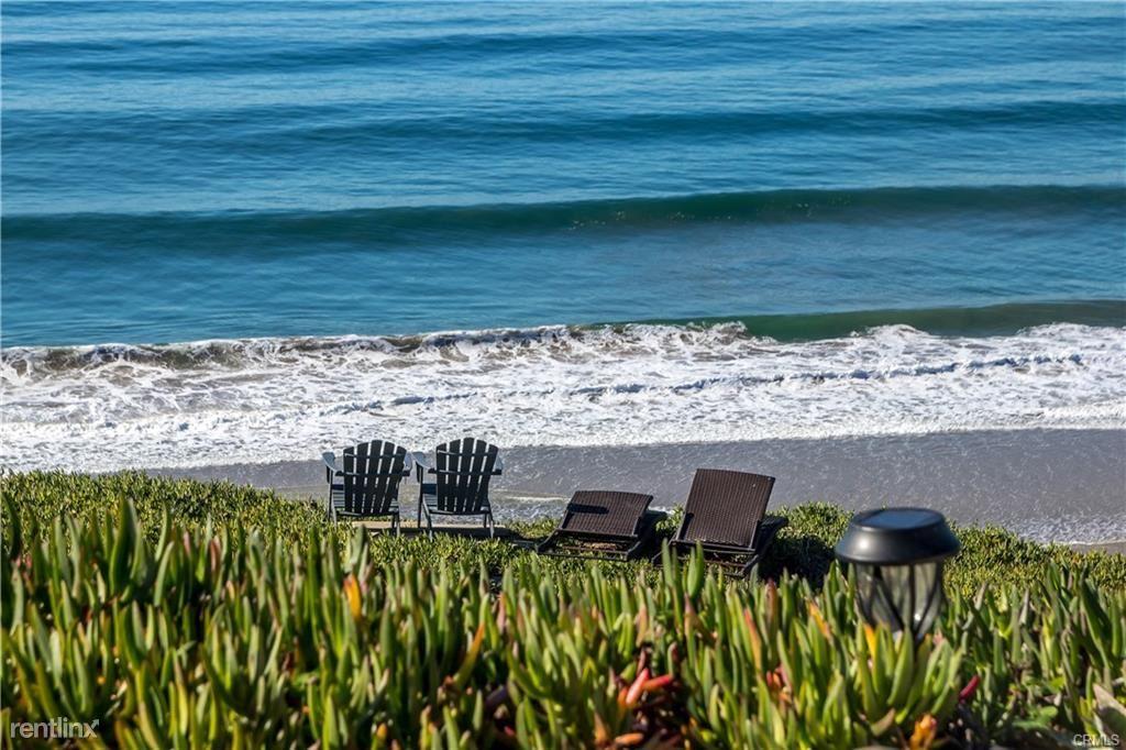 507 Paseo de la Playa, Redondo Beach, CA - $7,500