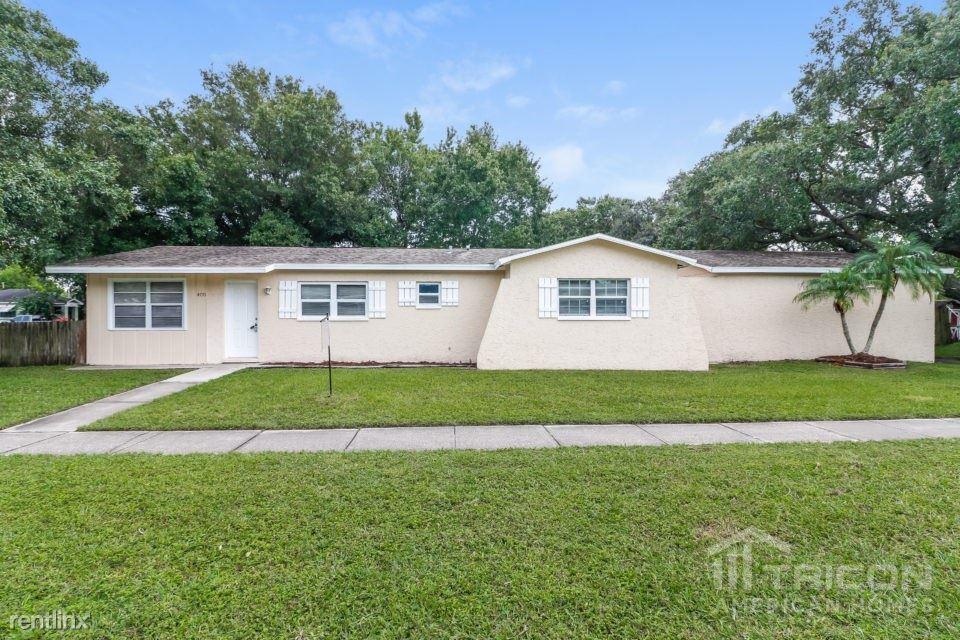 400 Lake Palms Drive, Largo, FL - $1,689