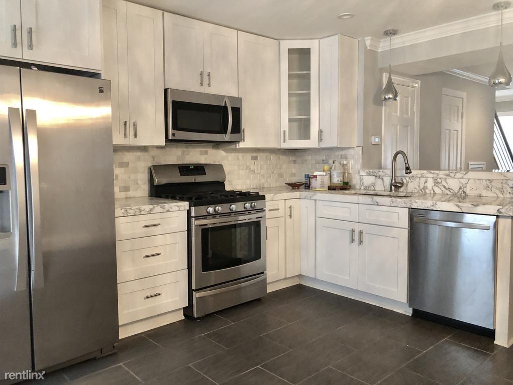 1622 Montello Ave NE, Washington, DC - $2,700