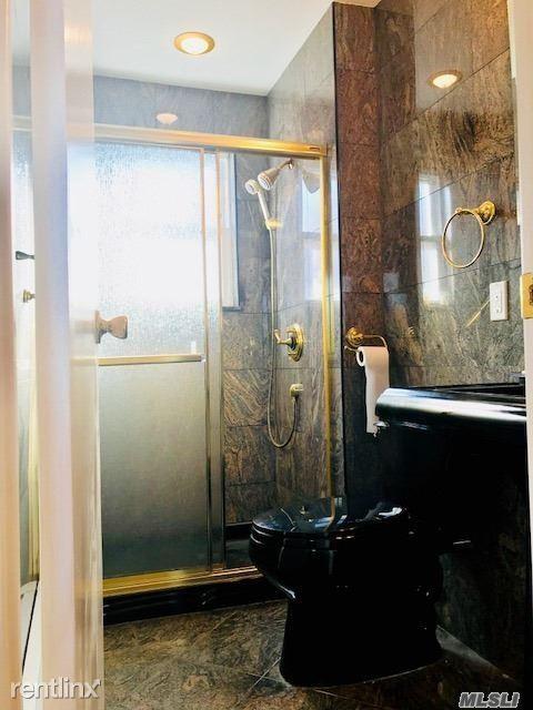 81-11 191TH ST, Jamaica Estates, NY - $4,000