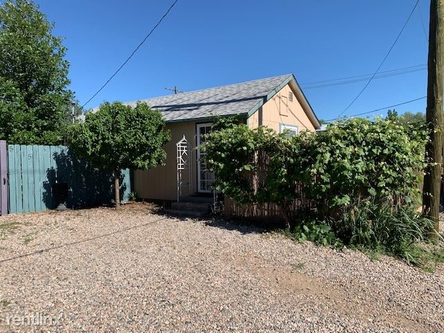 5115 5th Ave, Timnath, CO - $1,350