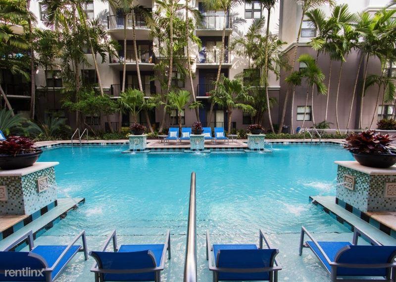 401 NE 4th Ave, Fort Lauderdale, FL - $2,010