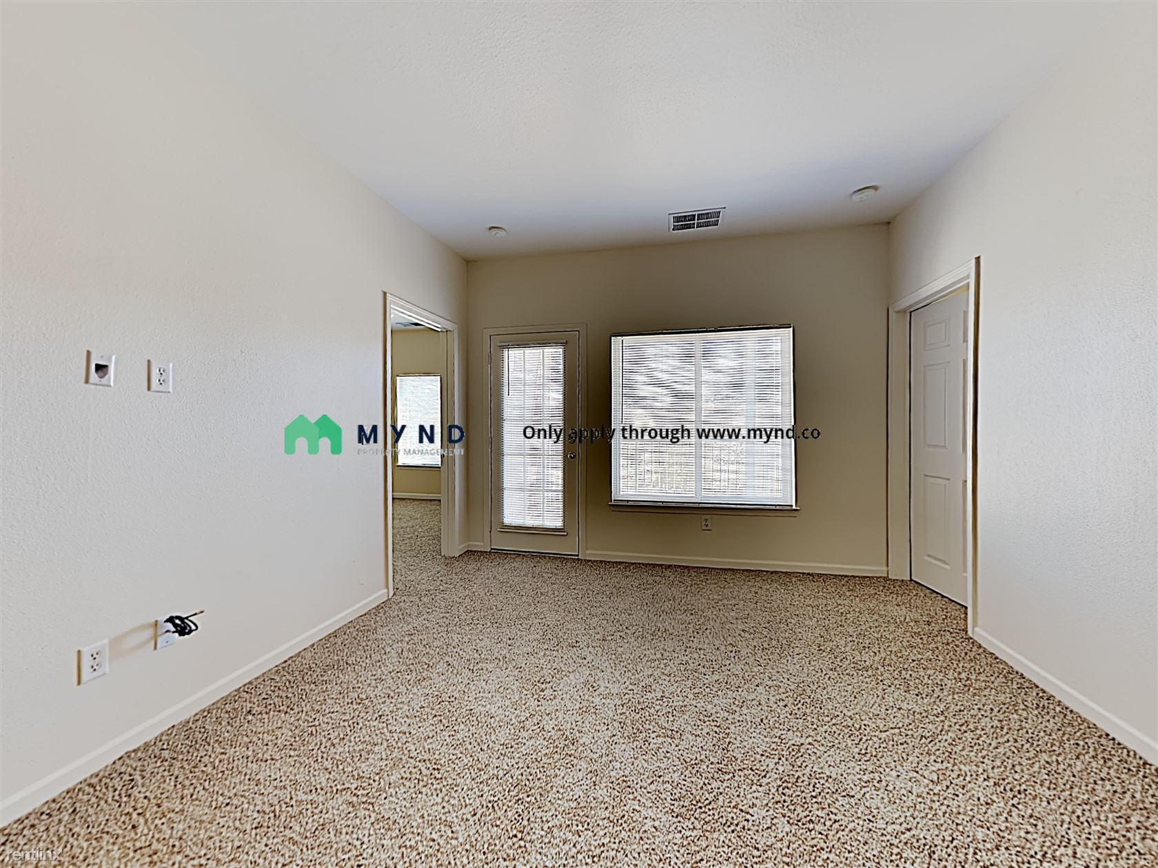 200 Talus Way Apt 112, Reno, NV - $1,850
