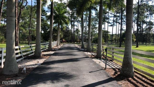 17155 Wildwood Rd, Jupiter, FL - $5,400