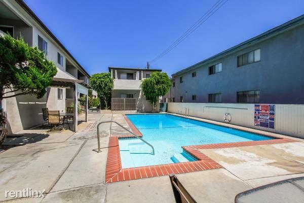 400 E Live Oak St 26, San Gabriel, CA - $2,295