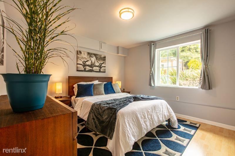 234 Del Prado Dr, Daly City, CA - $3,290