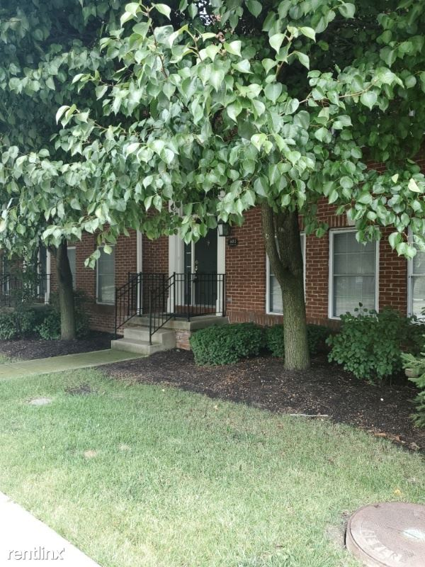401 Autumn Dr., Carmel, IN - $1,795
