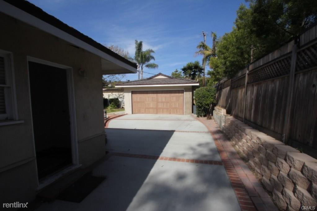 2632 Via Pacheco, Palos Verdes Estates, CA - $5,100