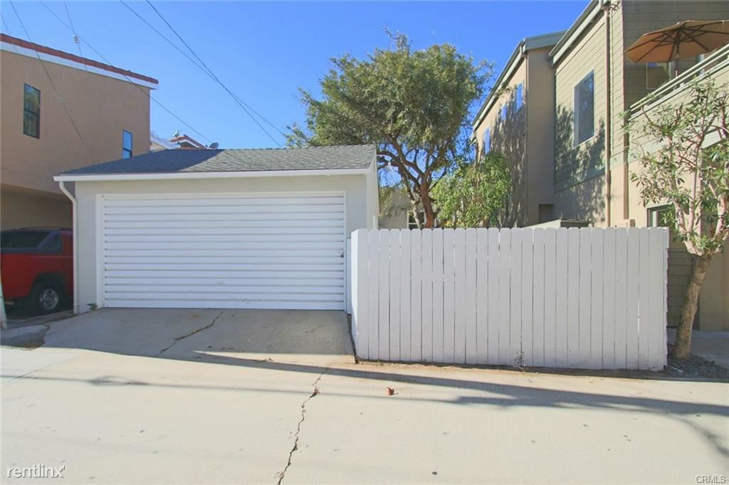 112 Morningside Dr, Manhattan Beach, CA - $5,500