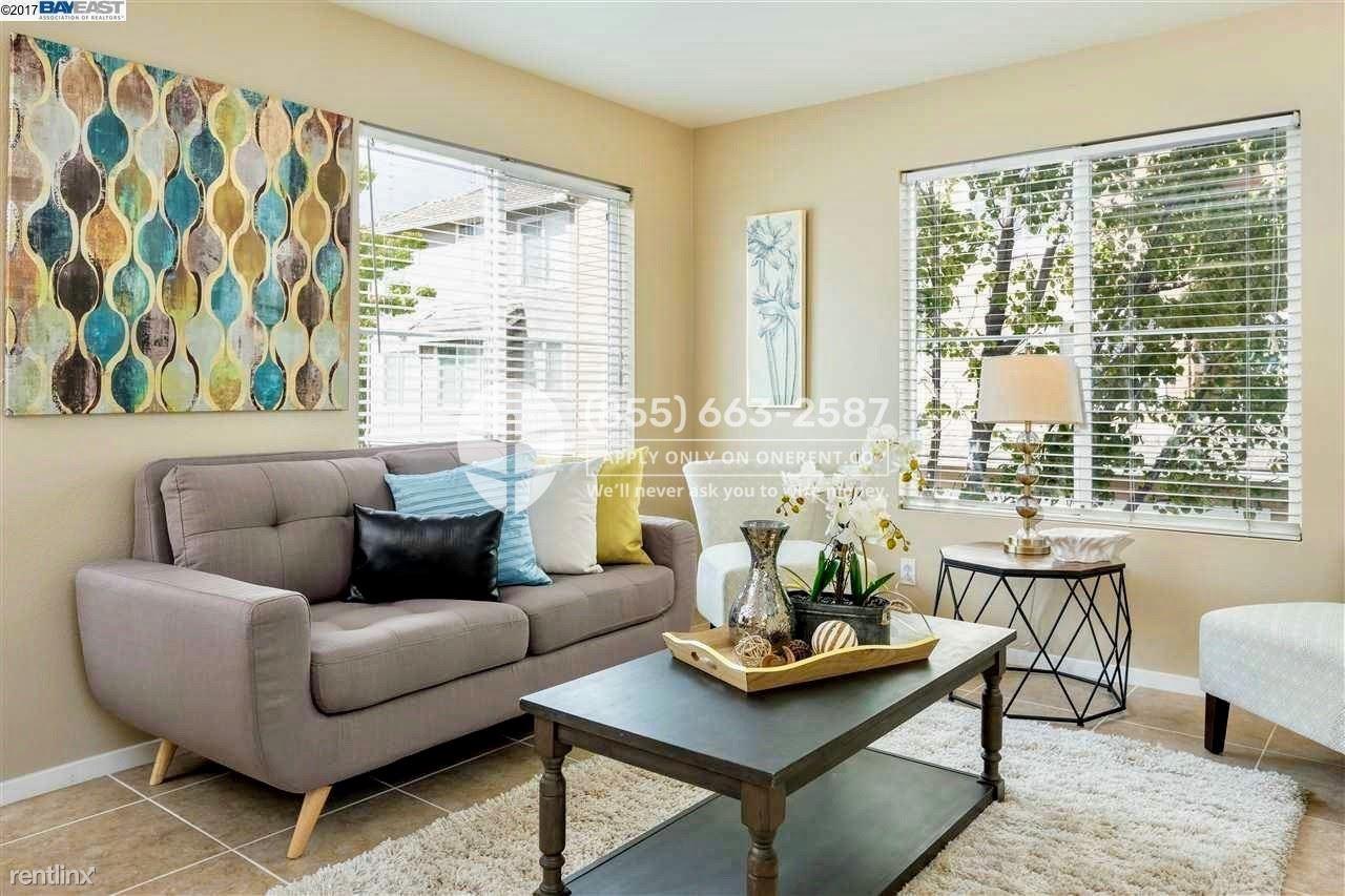 4825 Boxwood Way Unit #115, Dublin, CA - $3,590