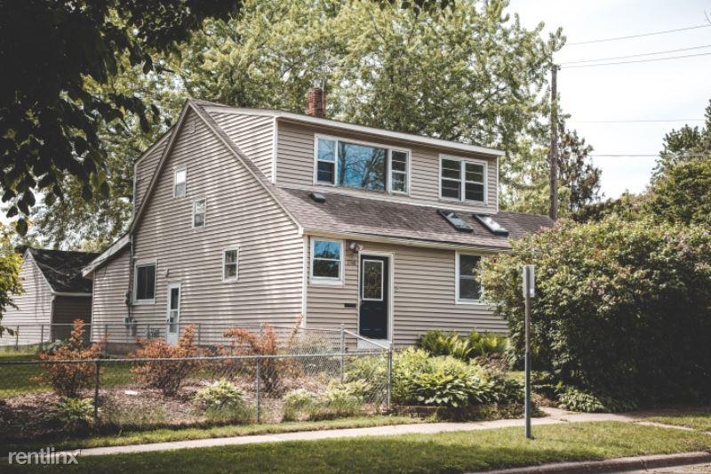 1748 Sheridan Ave w, St Paul, MN - $1,900