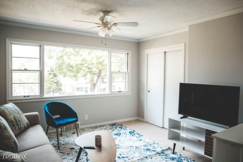 1748 Sheridan Ave W 2, St Paul, MN - $1,600