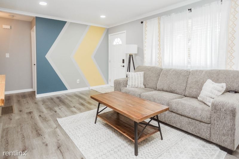 1143 Eastfield Rd, Worthington, OH - $1,650