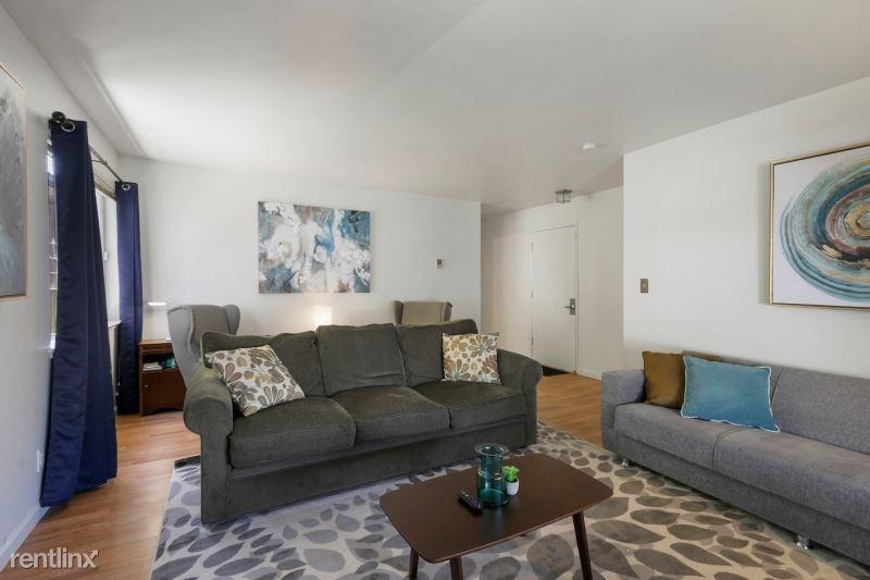 431 Richmond Drive 1, Millbrae, CA - $4,190