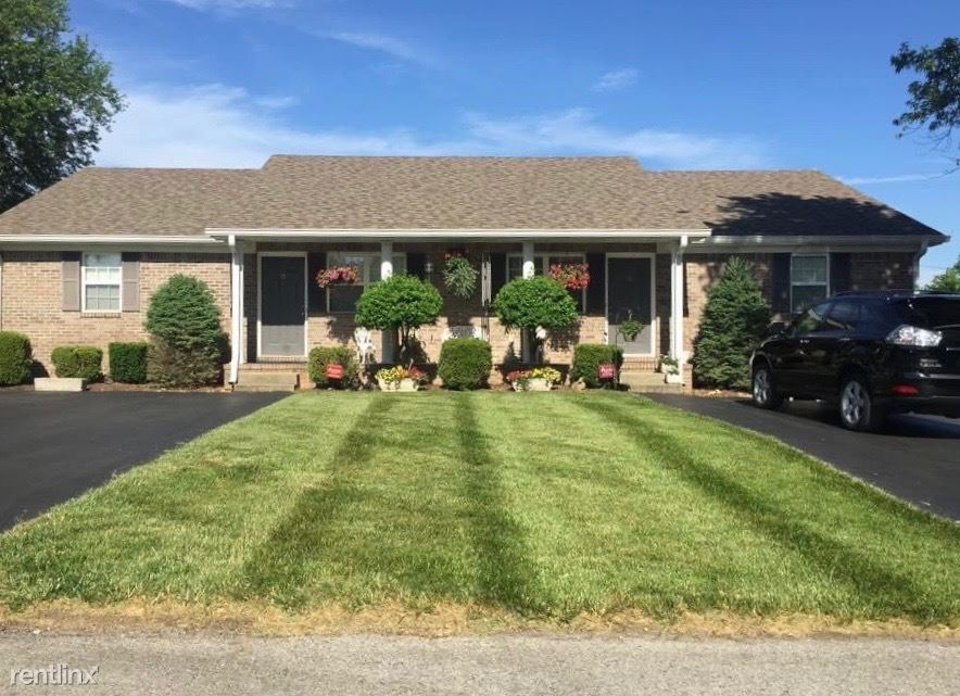 3529 Lucinda Dr Unit A, Bowling Green, KY - $985