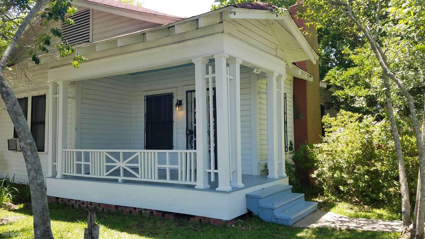 301 W Verdine St, Sulphur, LA - $1,200