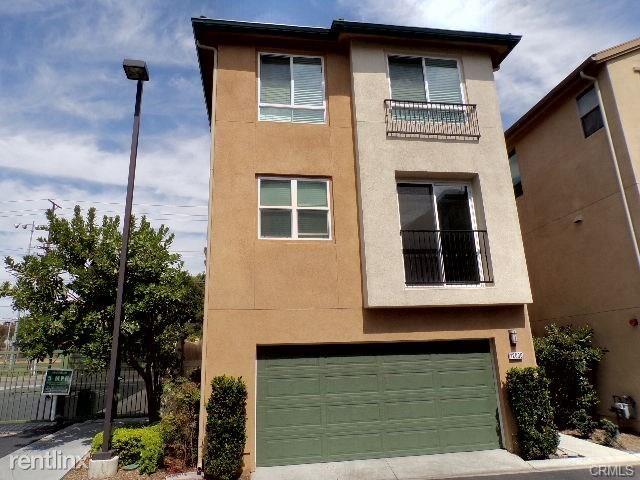 12036 Millennium Park Ct, Hawthorne, CA - $4,000