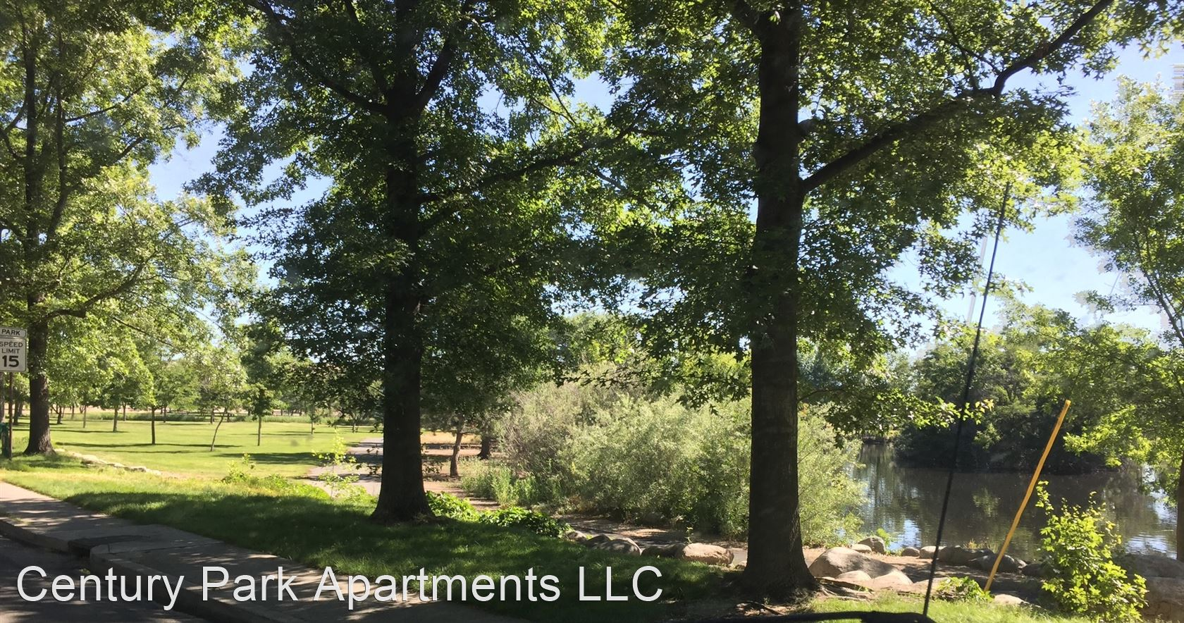 2695 Carville Dr. - 1175USD / month