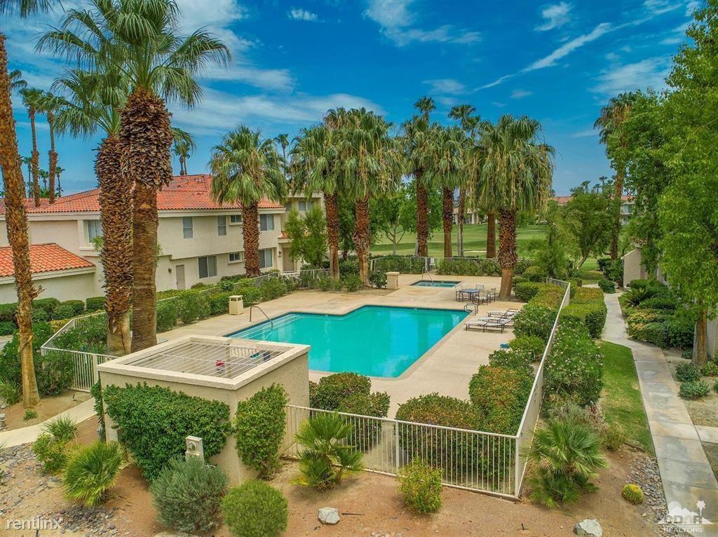 55390 Laurel Vly, La Quinta, CA - $3,800