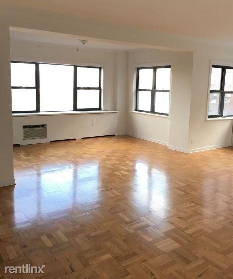 20 Beekman Pl, New York, NY - $2,150