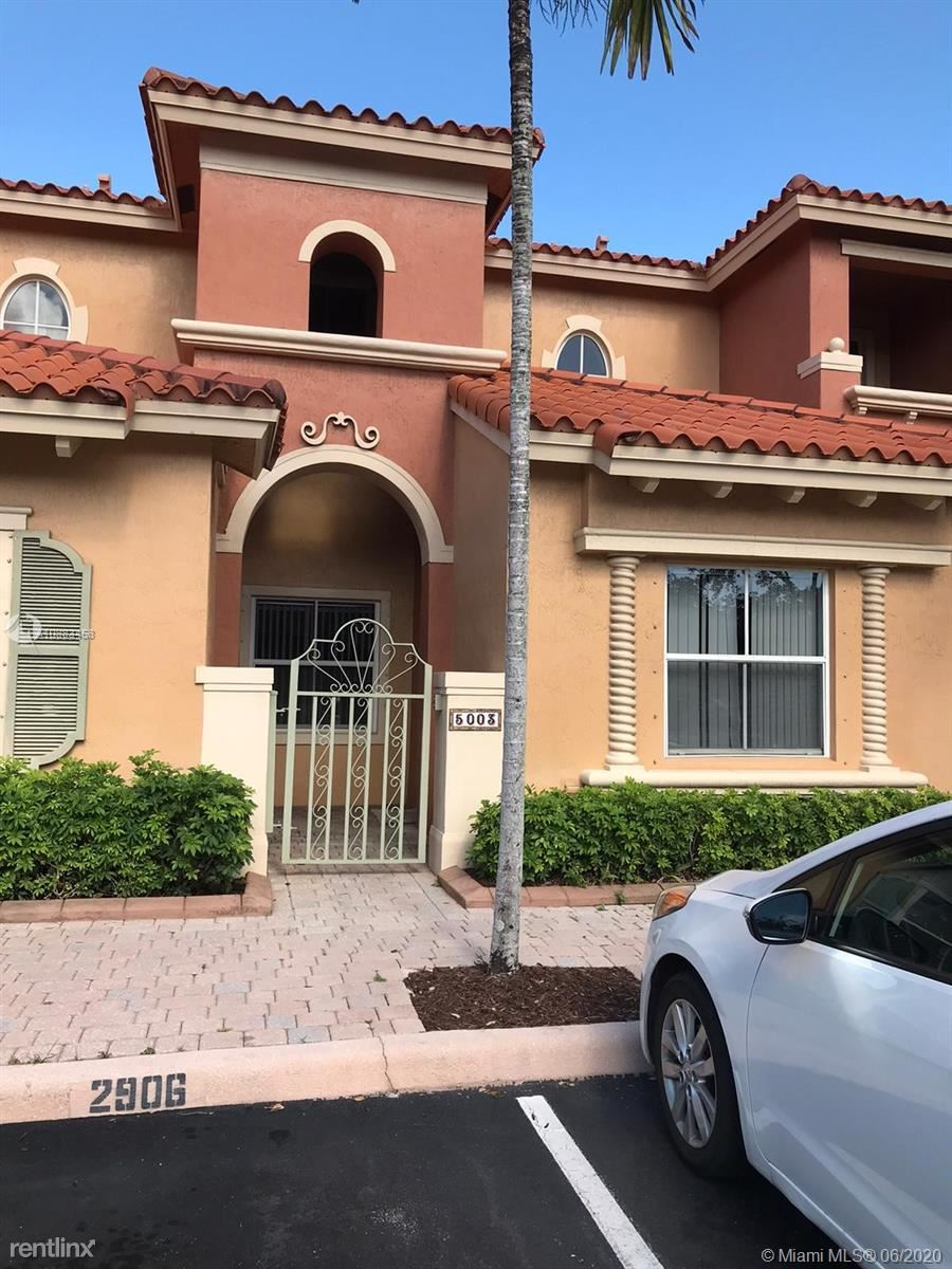 5003 Leeward Ln # 2906, Fort Lauderdale, FL - $1,850