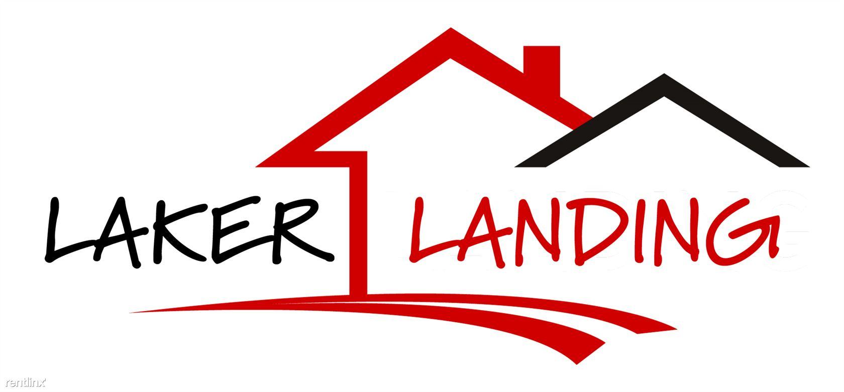 4213 Lake Land Blvd, Mattoon, IL - $400