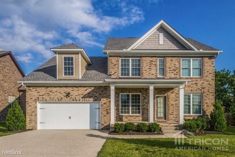112 Jameson Place, Hendersonville, TN - $2,210
