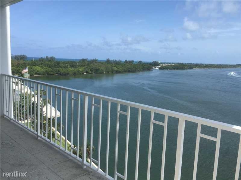 500 Bayview Dr, Sunny Isles Beach, FL - $2,200