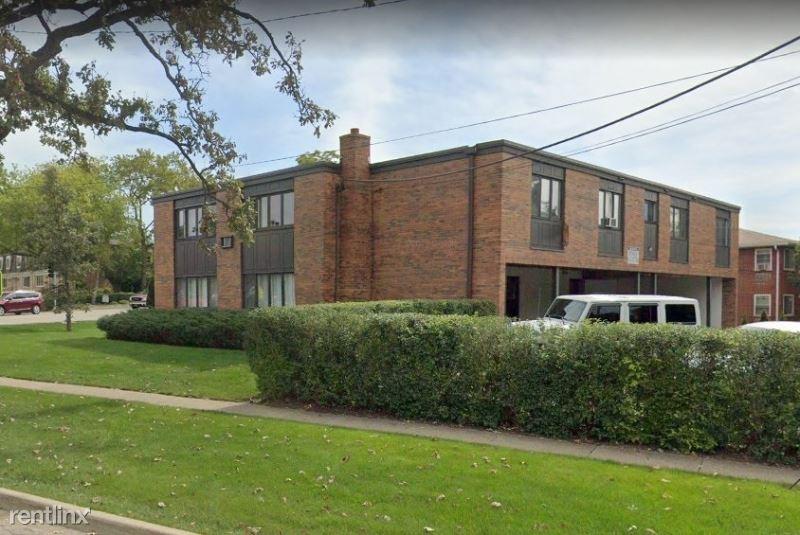 1000 Waukegan Rd, Deerfield, IL - $1,275