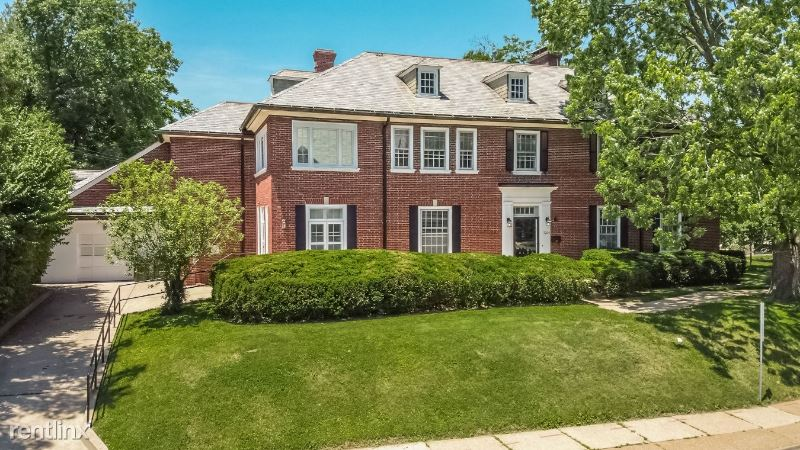 7204 Forsyth Blvd, Saint Louis, MO - $4,500