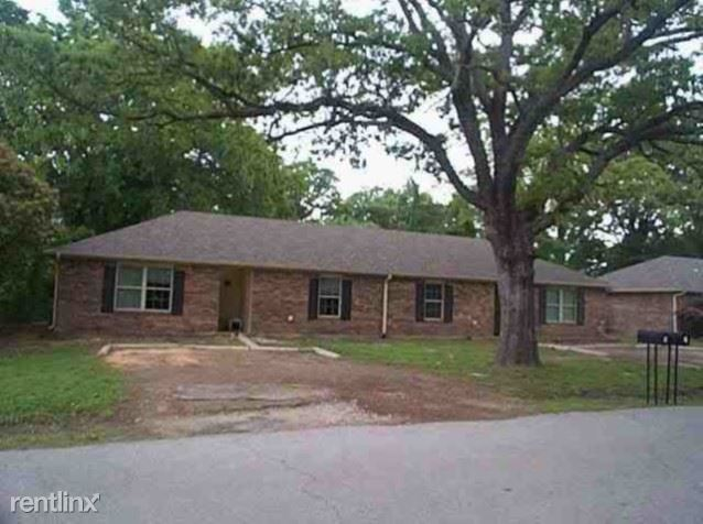 511-1 Chestnut St, Van, TX - $825