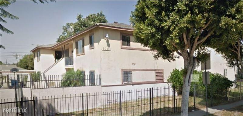 2011 E Alondra Blvd, Compton, CA - $2,195