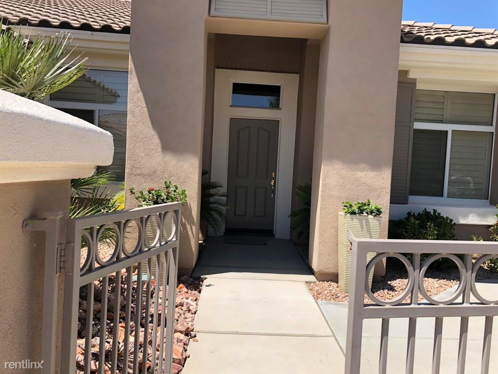 36583 Fan Palm Way, Palm Desert, CA - $3,950