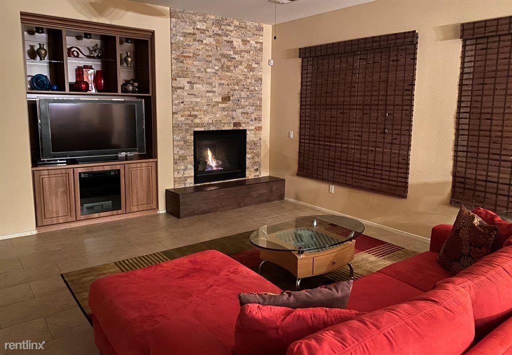 43426 Lago Breeza Dr, Indio, CA - $2,950