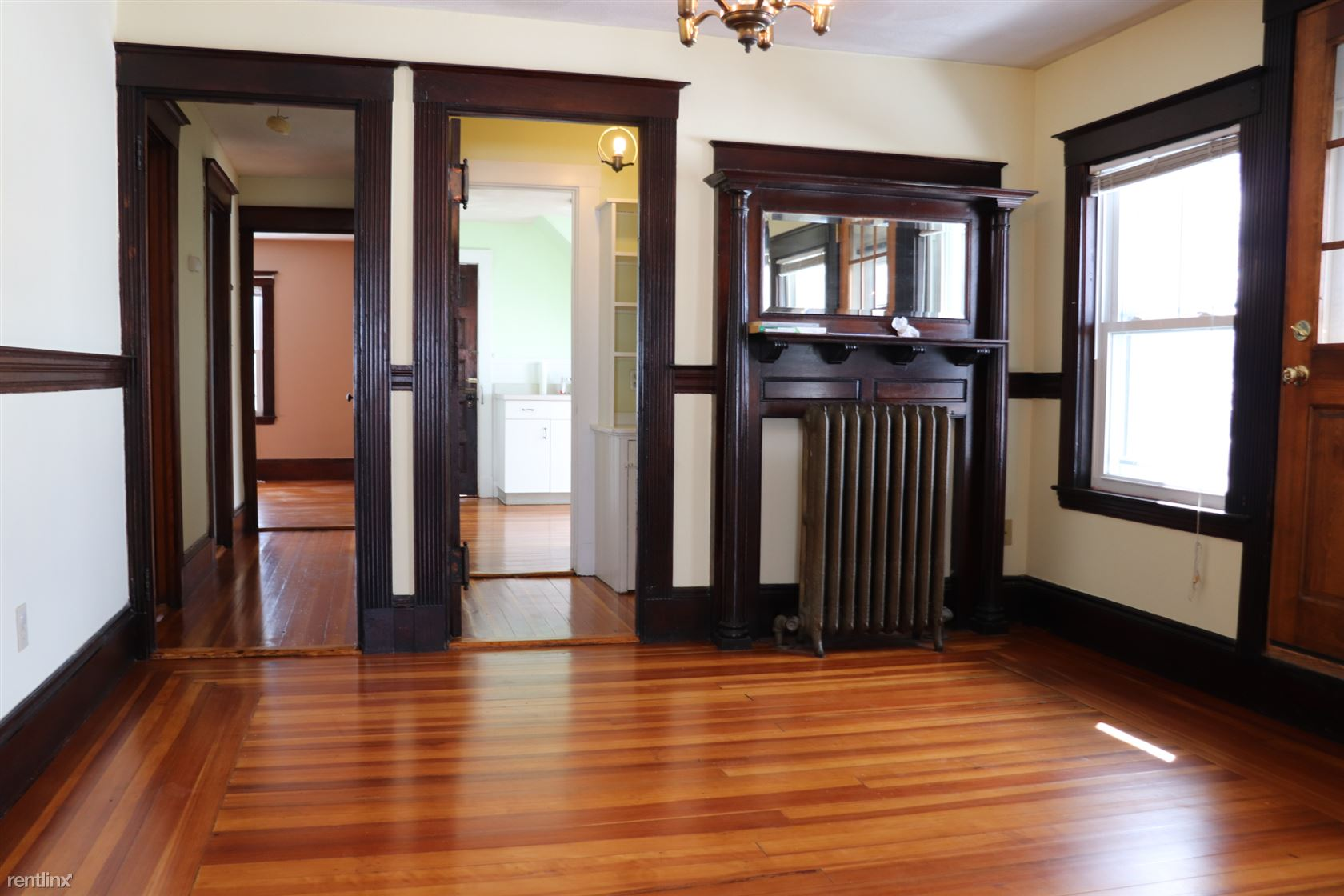 36 Bellevue Ave Apt 3, Winthrop, MA - $1,800