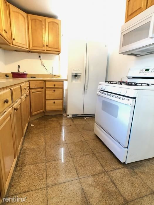 Mile Square Rd, Yonkers, NY - $3,000