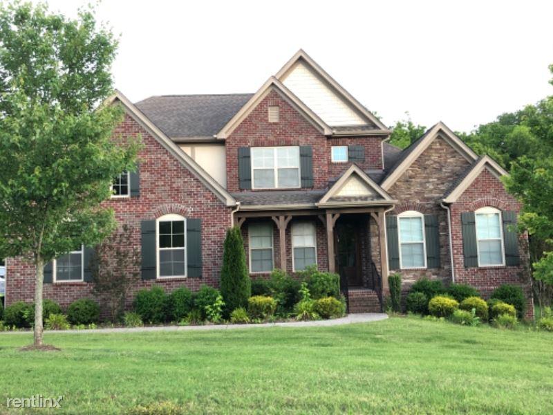 409 Pastoral Way, Nolensville, TN - $2,850
