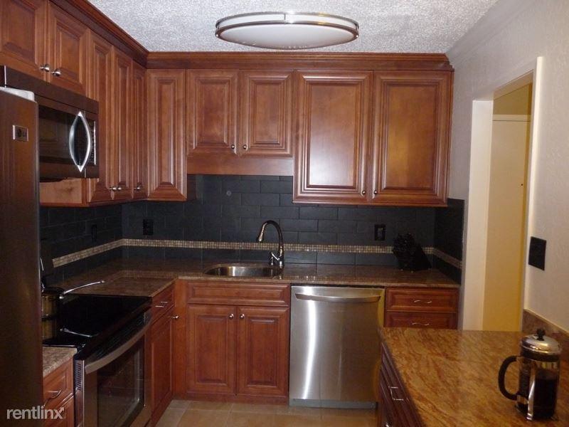 555 Pierce St 942, Albany, CA - $2,850
