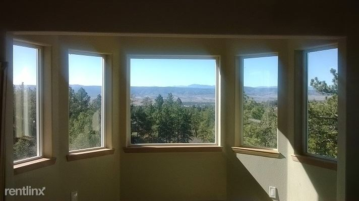 5380 N Lariat Dr Condo-3, Castle Rock, CO - $2,190