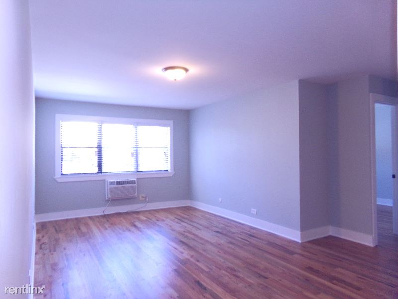 696 Elm Place 108, Highland Park, IL - $1,450