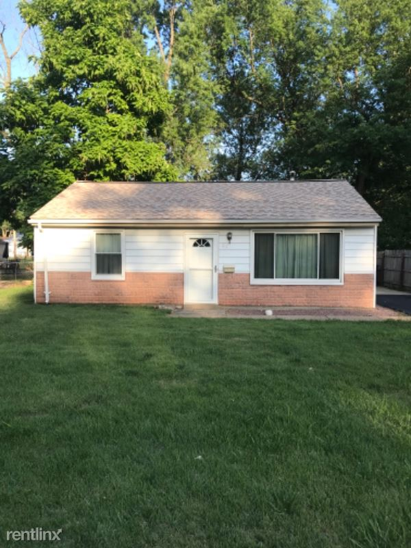 25 Mcnulty Dr, Florissant, MO - $850