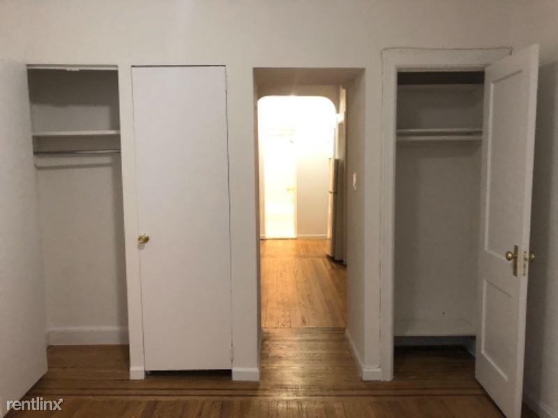 414 E 58th St D3, New York, NY - $2,150